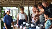 Thuan Tinh Island - Cooking Tour, Hoi An, Cooking Classes