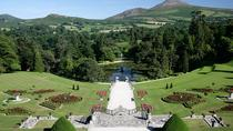 Powerscourt House and Gardens Admission Ticket, Wicklow, Attraction Tickets