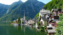 Private Customized Hallstatt Full Day Tour, Salzburg, Custom Private Tours