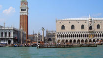 Venice Italy from Salzburg 2-Day Transfer Tour, Salzburg, Overnight Tours