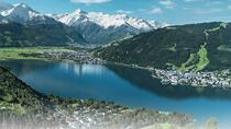 Zell am See Alpine Village Private Day Trip from Salzburg, Salzburg, Private Day Trips