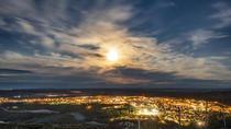 Kiruna city sightseeing, Northern Sweden, Cultural Tours