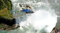 Niagara Falls Day Tour from Toronto, Toronto, Day Trips