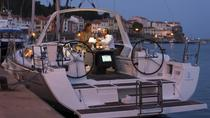Friday Night Wine and Cheese Sail in Toronto, Toronto, Night Cruises