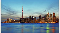 Special Event Summer Sail in Toronto, Toronto, Sailing Trips