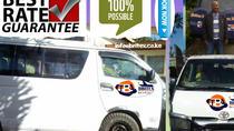 Nairobi - Jomo Kenya International, SGR & Wilson Airport Transfers, Nairobi, Airport & Ground...