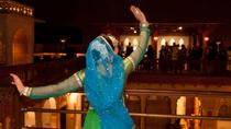 Evening classical dance with dinner in Old Delhi, New Delhi, Classical Music