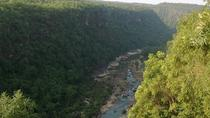 Wildlife & Waterfalls of Pachmarhi Hill Station from Bhopal, Bhopal, Multi-day Tours
