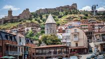 6D 5N Luxury Georgia Holiday Package, Tbilisi, Multi-day Tours