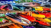 MilwaukeeTandem Kayak Rental, Milwaukee, Kayaking & Canoeing