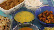 3-Hour South Indian Meal and Culinary Experience At A Local Home in Bangalore, Bangalore, Cooking ...