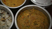 Authentic South Indian Cooking Class and Vegetarian Meal with a Local in Chennai, Chennai, Cooking ...