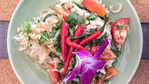 Authentic Thai Cuisine in a Local Thai Home in the Heart of Bangkok, Bangkok, Food Tours
