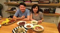 Authentic Thai Cuisine in a Thai Home in Bangkok, Bangkok, Dining Experiences