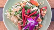 Authentic Thai Cuisine in a Thai Home in Bangkok, Bangkok, Dining Experiences