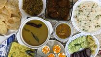Cooking class and home cooked Bengali meal in New Town, Kolkata, Kolkata, Cooking Classes