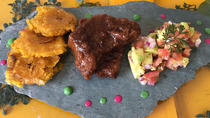 Cooking Lesson and Gourmet Colombian Meal with a Professional Chef in Bogota, Bogotá, Cooking ...