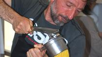 Create Your Own Homemade Pasta with a Professional Pasta Maker in Bologna, Bologna, Food Tours