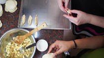 Empanadas and Traditional Argentinian Pastry Class with a Local Pastry Chef, Buenos Aires, Cooking ...