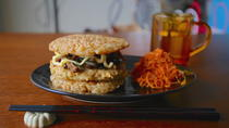 Enjoy a Japanese Cooking Class with a Humorous Local in his Tokyo Home, Tokyo, Cooking Classes