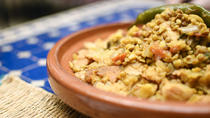Enjoy a Market Visit, Cooking Class and Traditional Moroccan Meal with a Local, Marrakech, Cooking ...