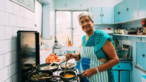 Enjoy a Traditional Bengali Meal in a Local Calcutta Home, Kolkata, Food Tours