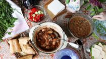 Enjoy a Traditional Georgian Cooking Class and Meal with a Local in Tbilisi, Tbilisi, Cooking ...