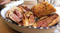 Enjoy an Argentinean Asado and Cooking Lesson with Locals in Buenos Aires, Buenos Aires, Cooking...