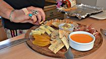 Enjoy an Authentic Argentinean Meal and Cooking Lesson with Locals in their Home, Buenos Aires,...