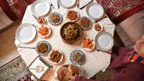 Enjoy an Authentic Moroccan Cooking Class with a Lovely Local in Casablanca, Casablanca, Cooking ...