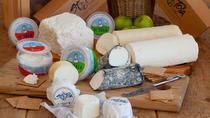 Enjoy an Award-Winning Goat Cheese Tasting and Goat Farm Tour in Ennistymon, Western Ireland, Food ...