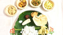 Explore South Indian Food in a Private In-Home Dining Experience in Alwarpet Chennai, Chennai, Food ...