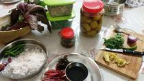 Get a Glimpse into a Traditional Nair Household during a Private Cooking Class, Kochi, Cooking ...