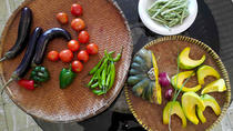 Hands-on Cooking Lesson in Manila: Learn to Cook in a Local Home, Manila, Food Tours