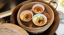 Hong Kong Market Tour and Cantonese Cooking Class with a Local Chef, Hong Kong SAR, Cooking Classes
