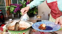 Join a Local for a Market Tour, Cooking Class and Meal in her Tbilisi Home, Tbilisi, Cooking Classes
