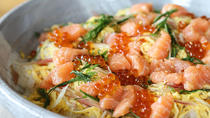 Learn to Cook Authentic Japanese Cuisine with an International Twist, Sapporo, Cooking Classes
