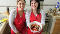Learn to Cook Authentic Peruvian Cuisine With a Local Family in Lima, Lima, Cooking Classes