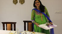 Learn to Cook Authentic Rajasthani Dishes in a Jaipur Home, Jaipur, Cooking Classes