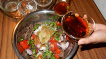 Learn To Cook From a Local - Private Cooking Class in a Kathmandu Home, Kathmandu, Cooking Classes
