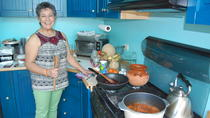 Learn to Cook From a Local - Private Cooking Class in a Puebla Home, Puebla, Cooking Classes