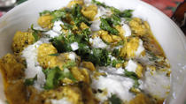 Learn To Cook From a Local: Private Cooking Class in a Udaipur Home, Udaipur, Cooking Classes