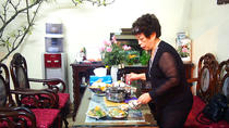 Learn To Cook From a Local - Private Cooking Experience in a Local Hanoi Home, Hanoi, Cooking ...