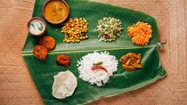 Learn to Cook from a Local: Private Market Visit and Cooking Class in Chennai, Chennai, Cooking ...