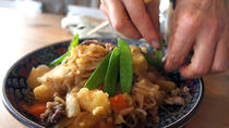 Learn to Cook in a Local Home: Private Japanese Cooking Experience in Tokyo, Tokyo, Cooking Classes