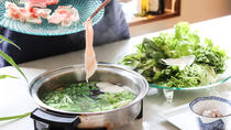 Learn to Cook Japanese Cuisine with an International Twist with a Sapporo Local, Sapporo, Cooking ...