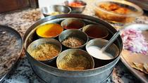 Learn to Cook Mewar Cuisine of the Indian Royalty in Udaipur, Udaipur, Cooking Classes