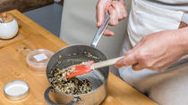 Learn to Cook Seaweed Inspired Irish Cuisine with a Local in her Waterford Home, Waterford, Cooking...