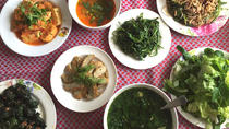 Learn to Cook Vietnamese Dishes in a Local Home: Private Cooking Experience in Hanoi, Hanoi, ...