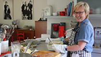Learn to Cook with a Belgian Grandmother in Leuven, Flanders, Cooking Classes